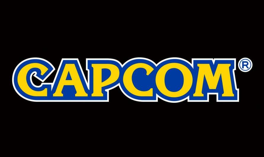 Actor de Devil May Cry 5 pudo haber filtrado el próximo juego de Capcom VS.