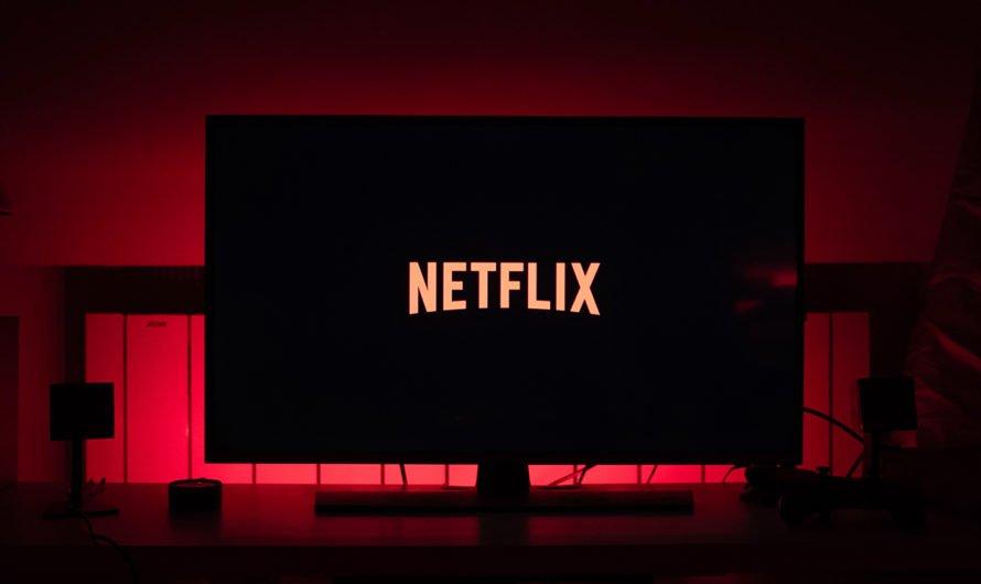 Netflix publica (y luego retira) la descripción de la serie de Resident Evil