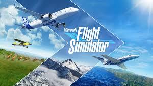 Microsoft Flight Simulator tendrá los 37,000 aeropuertos del mundo; todos editados a mano