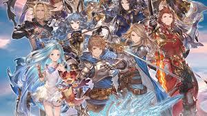 Granblue Fantasy: Versus llegará a PC este 13 de marzo
