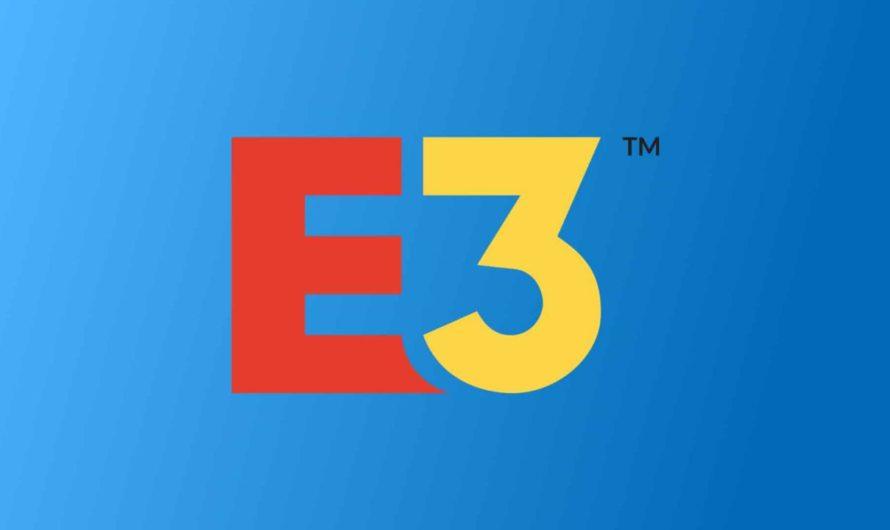 La ESA ha anunciado la fecha para el E3 2021
