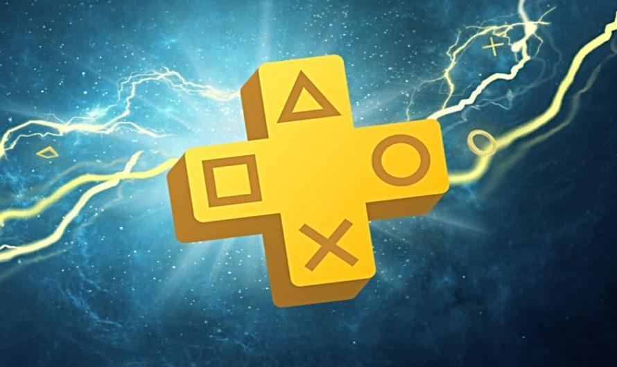 Estos podrían los juegos de PlayStation Plus de mayo y como ahorrar mucho en tu próxima membresía