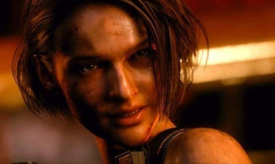 Resident Evil 3 Remake eliminará el modo mercenarios y finales alternativos