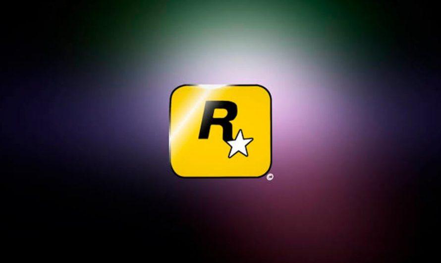 Rockstar y Humble Bundle apoyan los esfuerzos para aliviar la crisis causada por el coronavirus