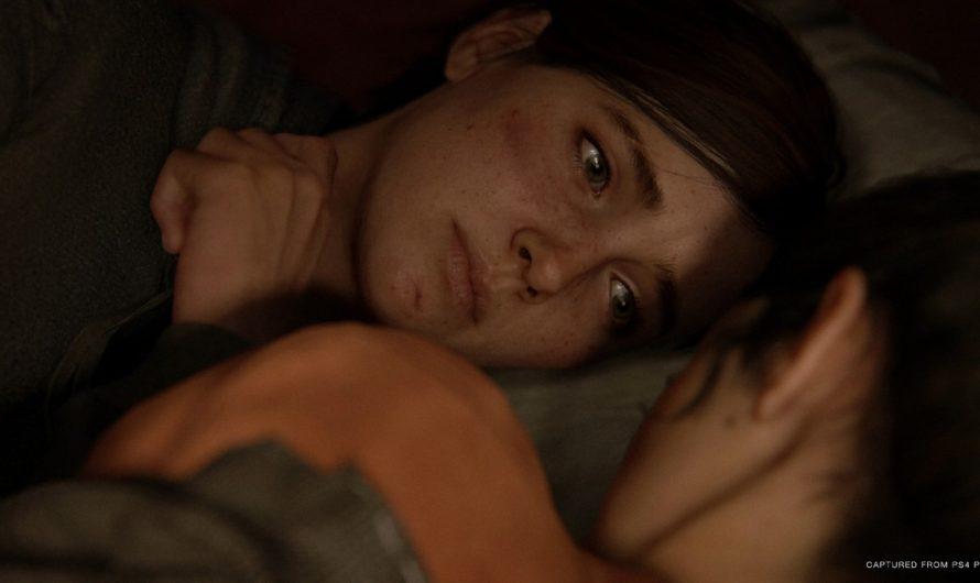 Sony está reembolsando las pre-ordenes digitales de The Last of Us Part 2 y Iron Man VR