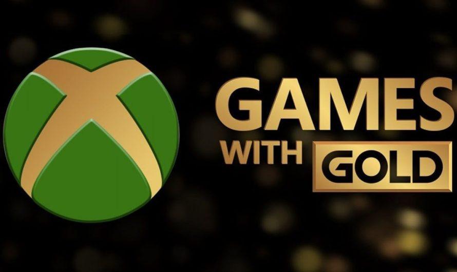 Estos son los juegos de Xbox Live Gold de diciembre y como ahorrar mucho en tu próxima membresía