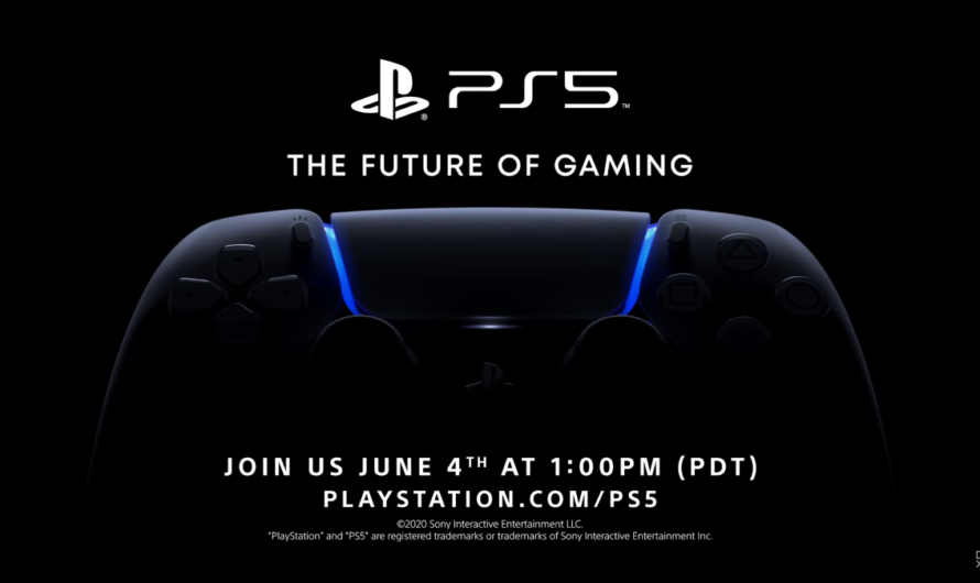 """El evento de juegos de PS5 es retrasado para """"permitir que se escuchen voces más importantes"""""""