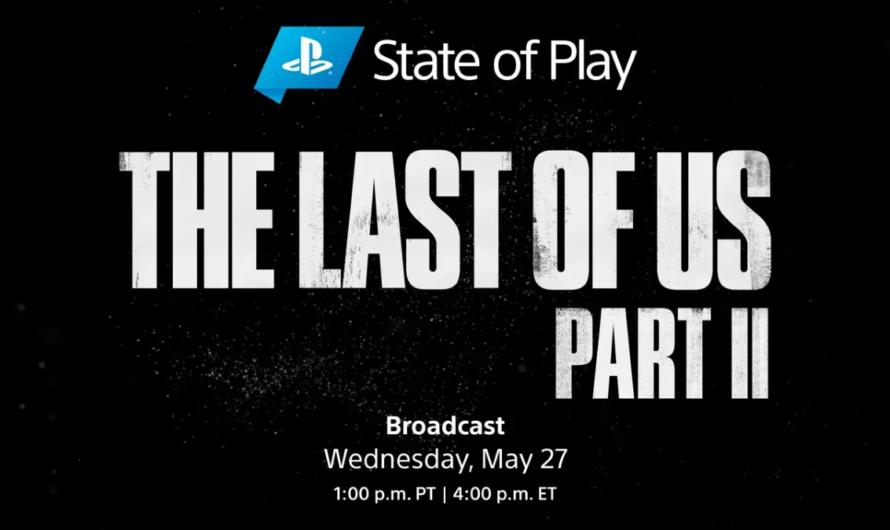 The Last Of Us Part II vende 4 millones de copias durante sus primeros 3 días