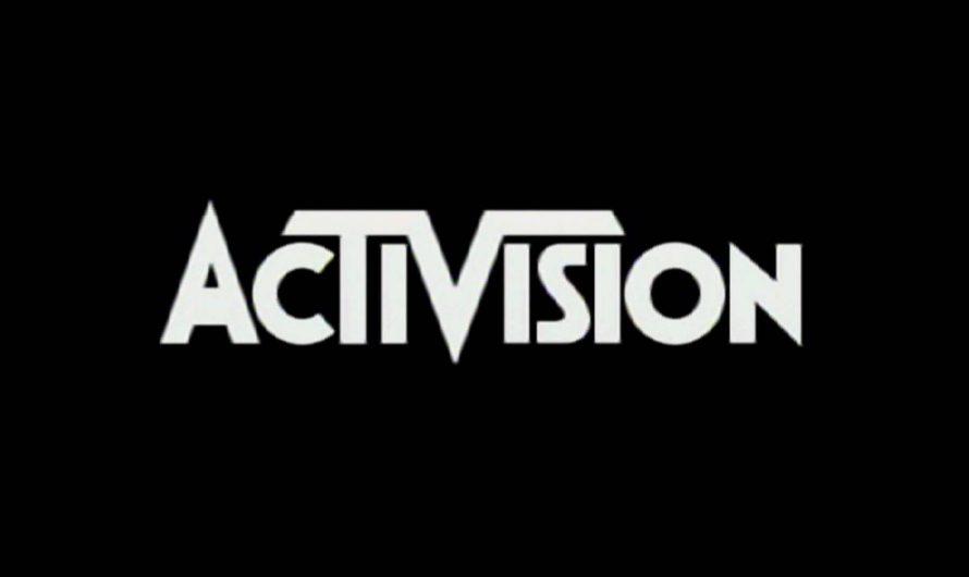 Activision ha retrasado el lanzamiento de las nuevas temporadas de Call of Duty