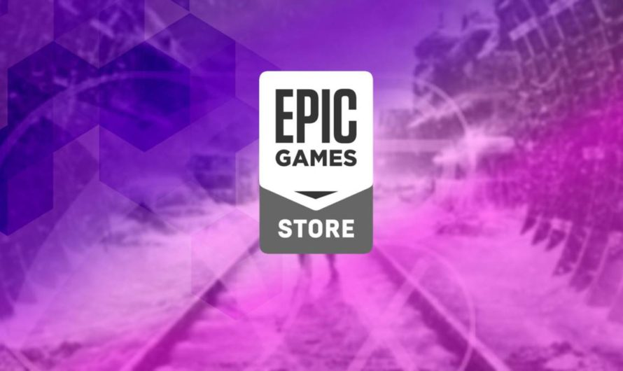 Epic Games Store aún está planificada para llegar a iOS y Android