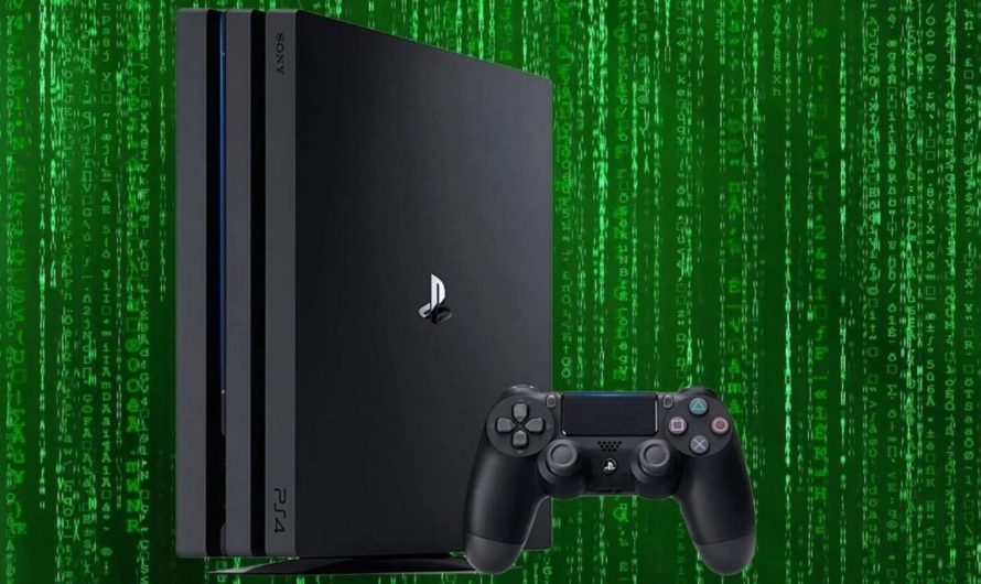 Sony ofrece hasta $50,000 a cualquiera que identifique fallas de seguridad en PS4 y PSN