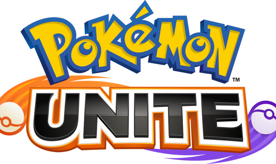 Pokemon Unite es un MOBA gratuito para Nintendo Switch y dispositivos móviles