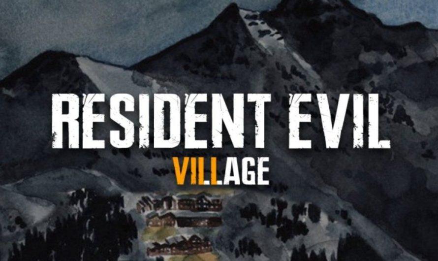 Según rumor, Resident Evil 8 tendrá tres personajes jugables