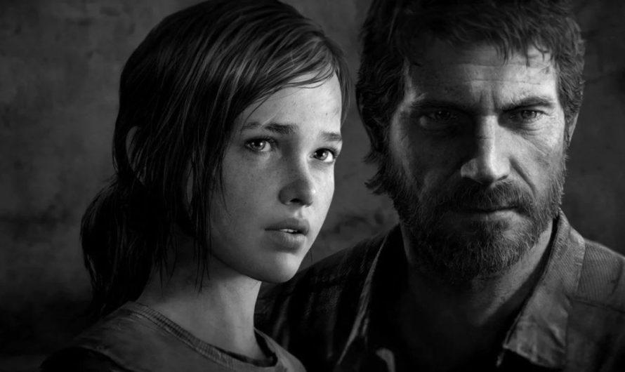 Surgen más detalles de la serie de televisión The Last of Us, incluido quién dirigirá el primer episodio
