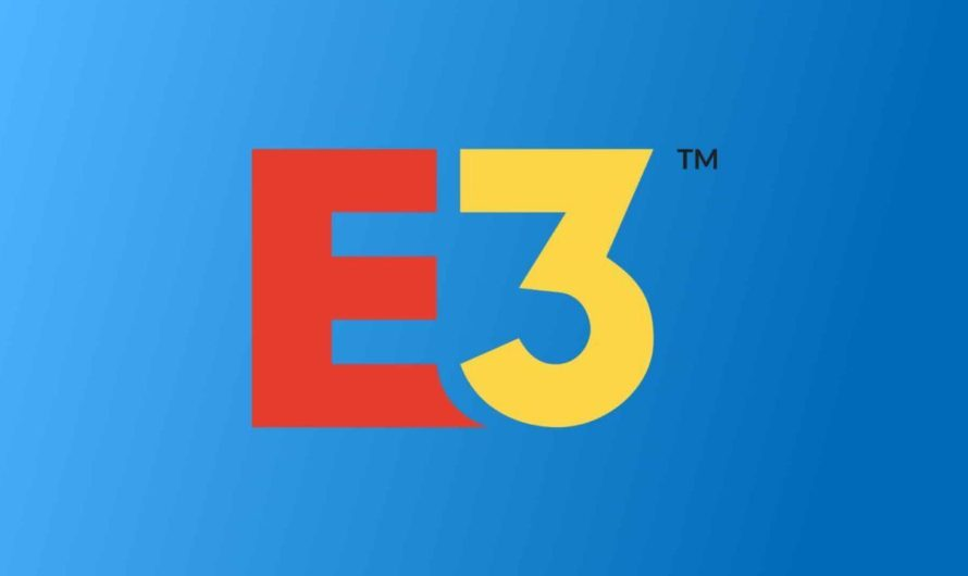 Según informe, la ausencia del E3 2020 no ha perjudicado a los editores de videojuegos