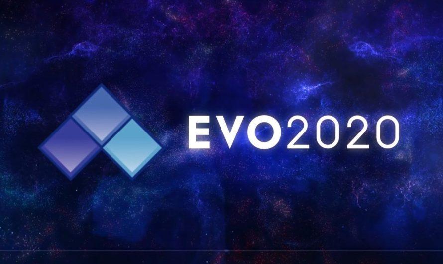 EVO Online 2020 cancelado a raíz de acusaciones de abuso sexual