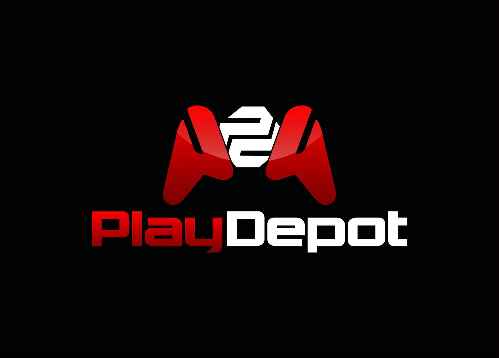 PlayDepot