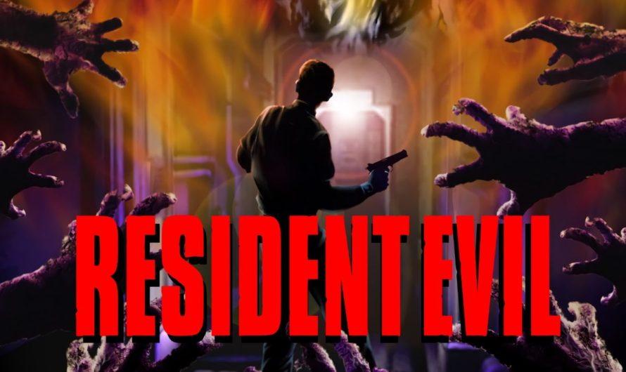 La serie live-action de Resident Evil de Netflix ha sido confirmada