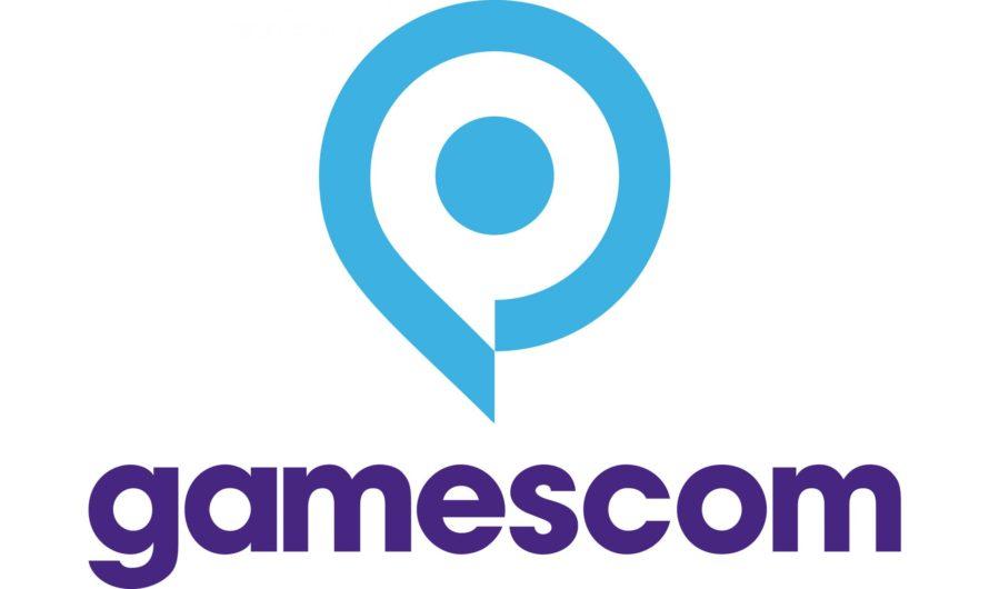 Se presentarán mas de 20 juegos en la noche de apertura de la Gamescom