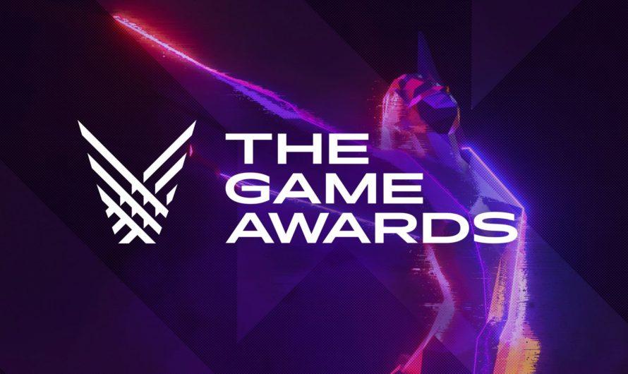The Game Awards no será pospuesto y será el mas grande hasta la fecha