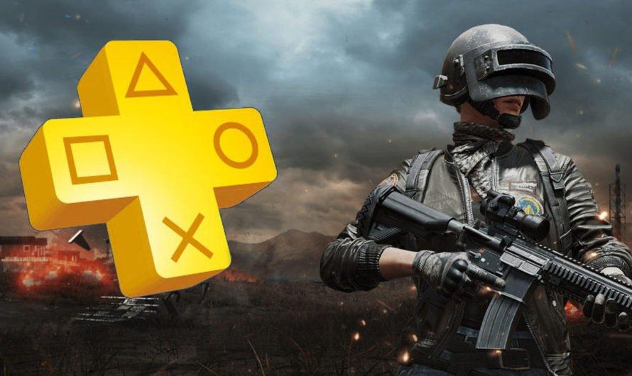 Según rumores PlayStation 5 será revelado oficialmente durante el CES 2020