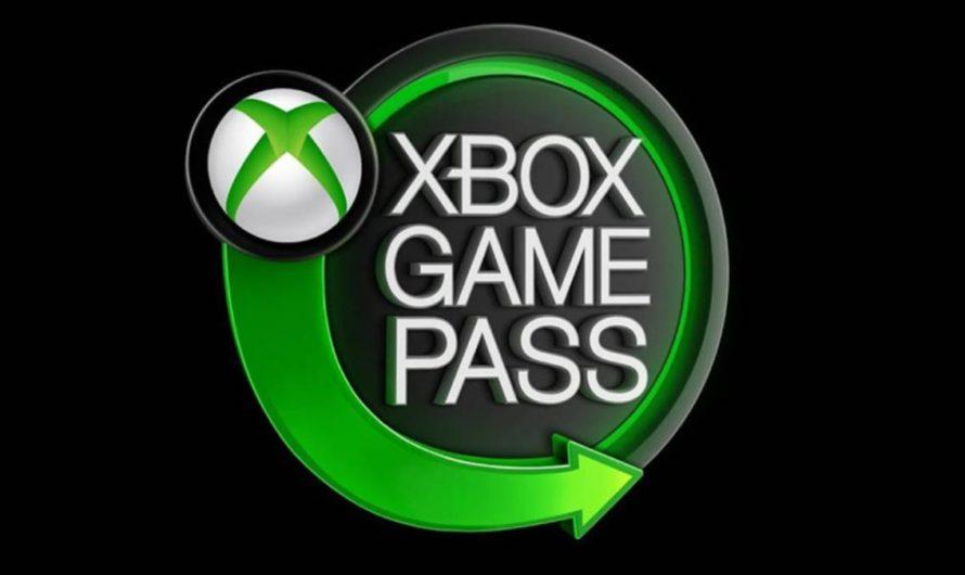 Según informe, Xbox Game Pass llegará a iOS a través de una aplicación de navegador web