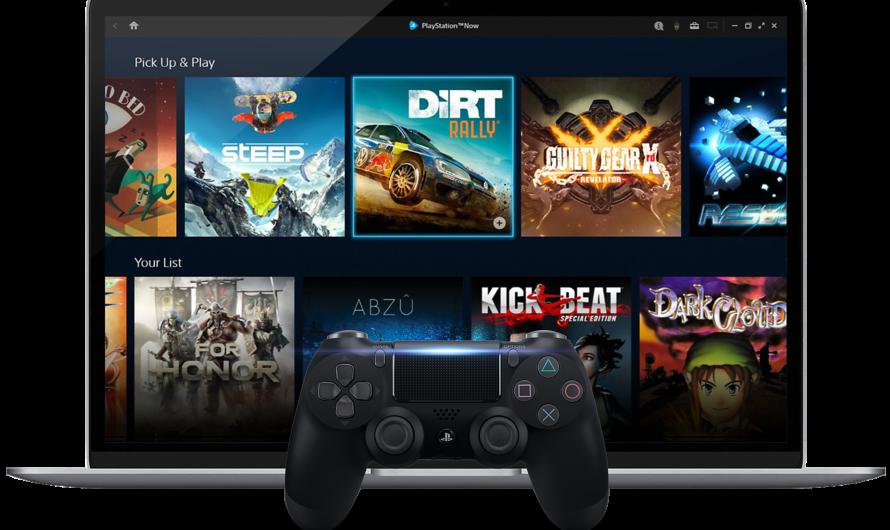 Sony planea llevar mas juegos first-party a PC