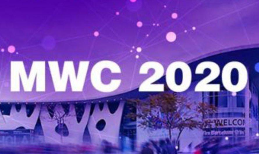 Se cancela oficialmente el Mobile World Congress 2020