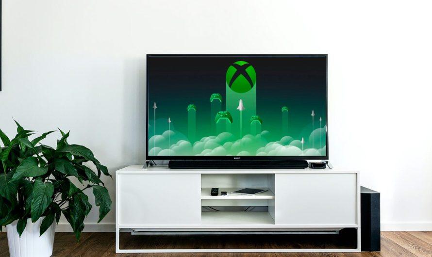 Phil Spencer habla del dispositivo de transmisión para TV para juegos en la nube