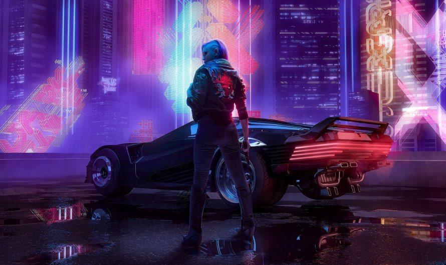 Un desarrollador ha jugado más de 175 horas de Cyberpunk 2077 y aún no lo ha terminado