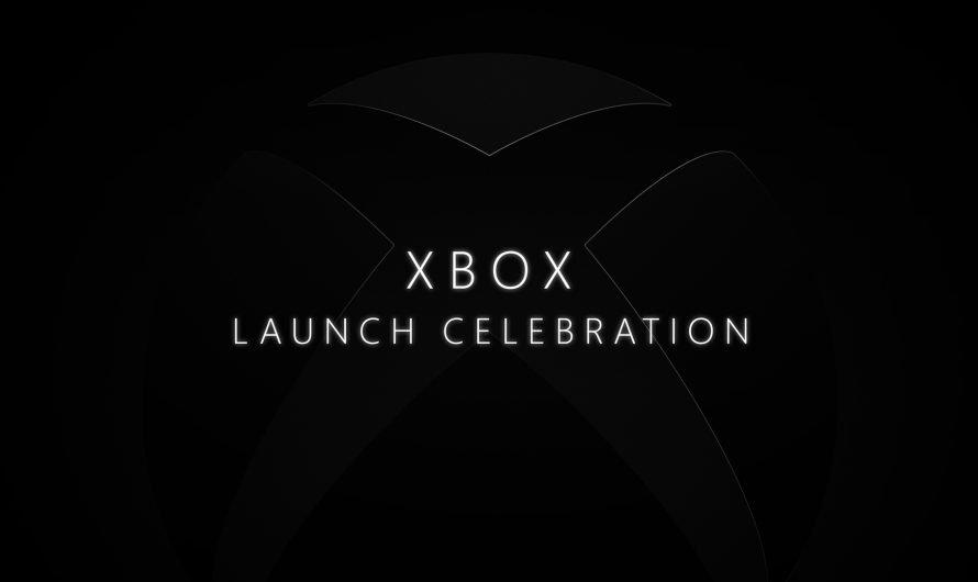 El lanzamiento de Xbox Series X | S ha sido el mas grande de Xbox hasta la fecha