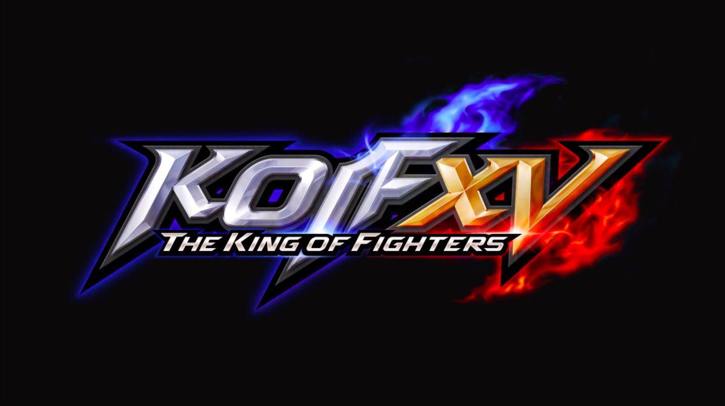 The King of Fighters XV mostrará el tráiler de revelación el 7 de enero de 2021
