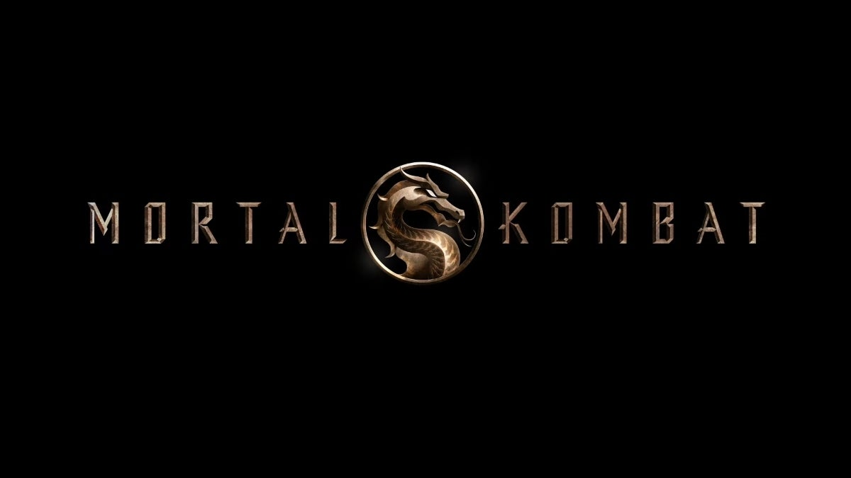 El reboot de la película Mortal Kombat llegará a HBO Max y a los cines en 2021
