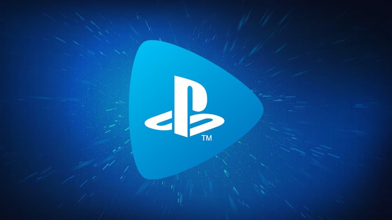 Horizon Zero Dawn, The Surge 2 y mas llegan a PS Now en diciembre