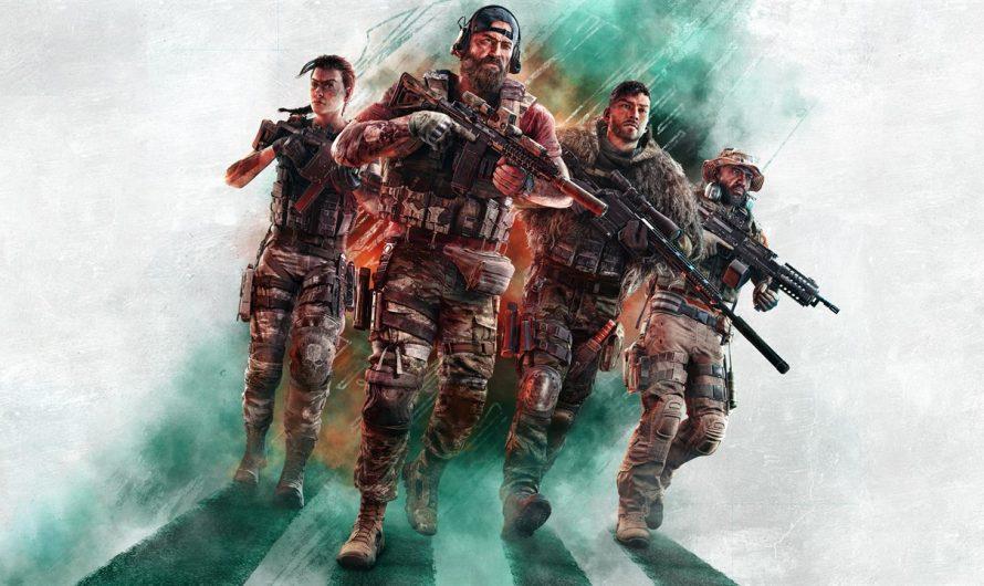 Estos son los juegos gratis y las ofertas que están disponibles para este fin de semana – 21/1/2021