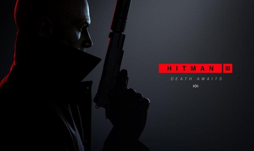 Hitman 3 recupera los costos de desarrollo en menos de una semana
