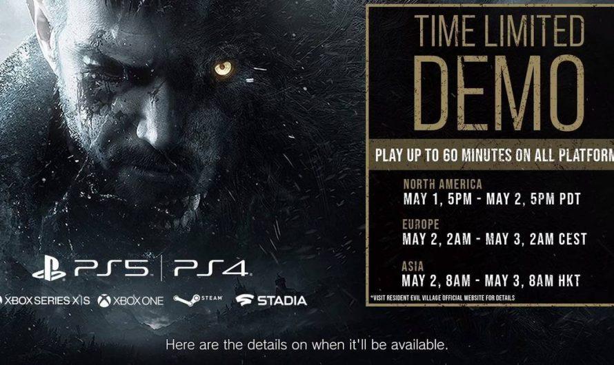 Estos son los juegos gratis y las ofertas que están disponibles para este fin de semana – 16/4/2021